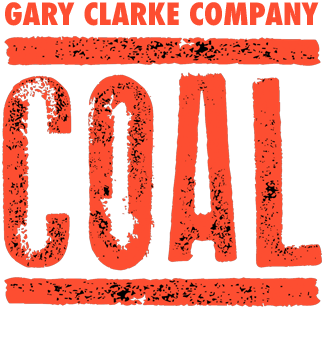 COAL – UK Tour 2018 - Gary Clarke Company