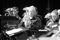 Derwent Brass
