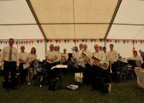 Filton Concert Brass