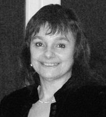 Janet Parkins