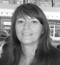 Jenny Goodman
