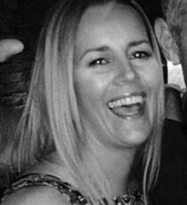 Kelly Leighton