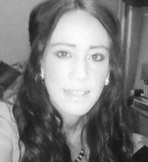 Michelle Clegg