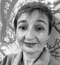 Sue Risby